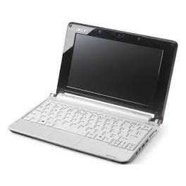 Acer AOA110 - ATOM N270