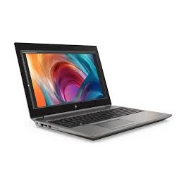 HP ZBook 15 G2 - i7-4710MQ
