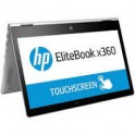 HP EliteBook x360 1030 G2 - i5-7200U