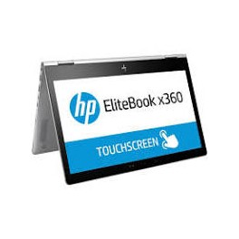 HP EliteBook 840 G3 - i5-6200U