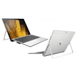 HP Elite x2 1013 G3 - i5-8250U - Convertible en tablet