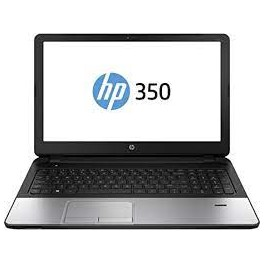 HP 255 G5 - E2-7110