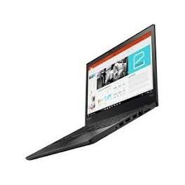 """LENOVO ThinkPad T470s- i5-7200U - 14"""""""