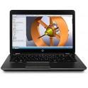 HP ZBook 14 - i7-5600U