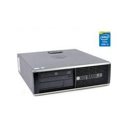HP Pro 6305