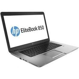 HP EliteBook 840 G3 - i5-6200U