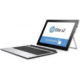 HP Elite x2 1012 G1 - m5-6Y54 - Convertible en tablet