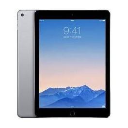APPLE iPad Air 2 - WI-FI, 64 GB