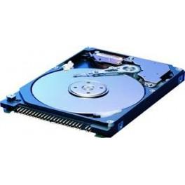 Ampliación a disco duro de 250 GB