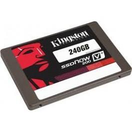Sustituir disco duro HDD por disco compacto SSD