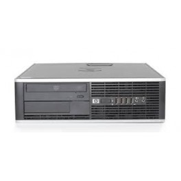 HP Compaq 6000