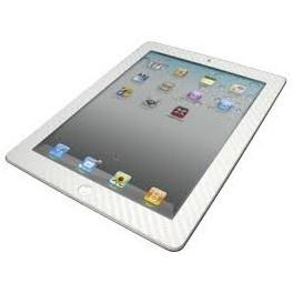 APPLE iPad 4 - 16GB Wi-Fi + Cellular (A1460)