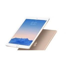 "APPLE iPad 4 - 16 GB, 10"""