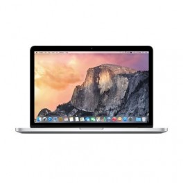 Apple MacBookAir 6,2