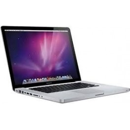Apple MacBook Pro 9,2