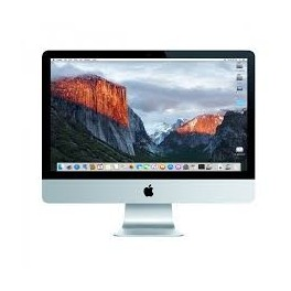 "Apple iMac 14,1 - i5, 21,5"""