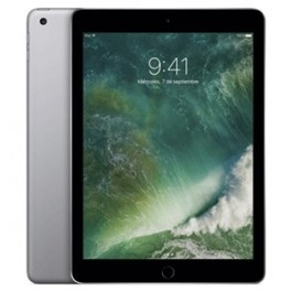 APPLE iPad 6 - WI-FI, 32 GB