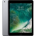 APPLE iPad (6th Gen) Wi-Fi, 9,7""