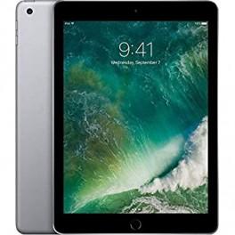 """APPLE iPad (6th Gen) Wi-Fi, 9,7"""""""